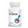 V-Excel Herbal - Билкова Виагра