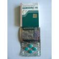 Kamagra Gold / Viagra Generic