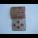 Zenegra - 4 таблетки по 100 мг